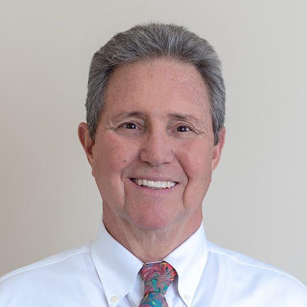 Dr. Elam Headshot